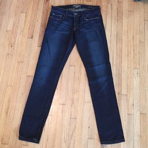 Lucky Brand Jeans - brand new!